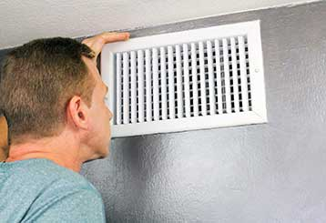 Air Vent Cleaning | Air Duct Cleaning Baytown, TX