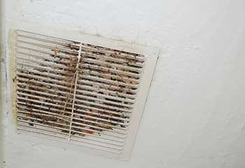 Filter Replacement | Air Duct Cleaning Baytown, TX