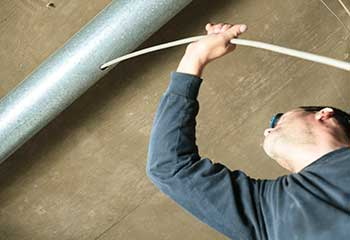 Air Duct Cleaning Near Pasadena | Air Duct Cleaning Baytown