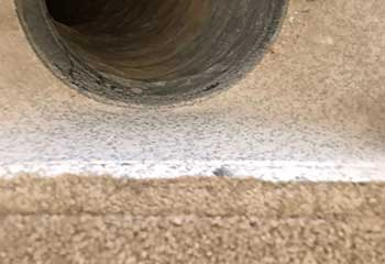 Dryer Vent Cleaning Near Highlands | Air Duct Cleaning Baytown