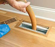 Air Vents | Air Duct Cleaning Baytown, TX